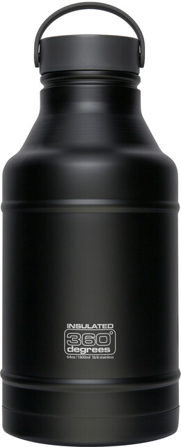 addnature bottle stainless steel